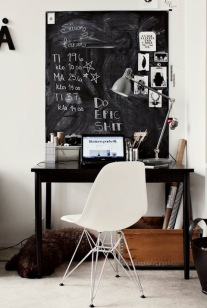 workspace_017_small_0_large