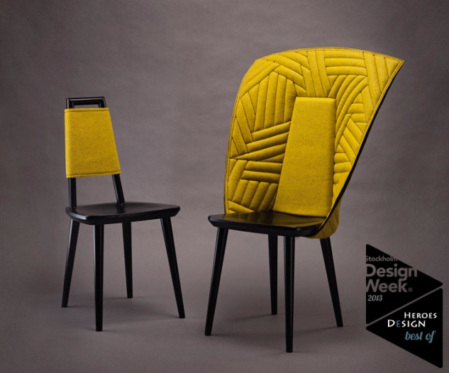 23-The Highlights Of Stockholm Design Week 2013