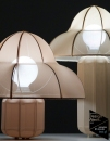 5-The Highlights Of Stockholm Design Week 2013