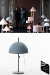 52-The Highlights Of Stockholm Design Week 2013