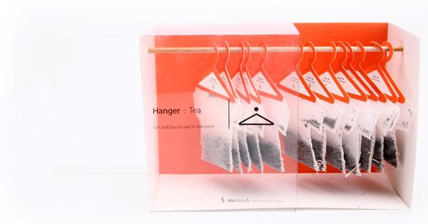 hanger_tea2_DesignHeroes