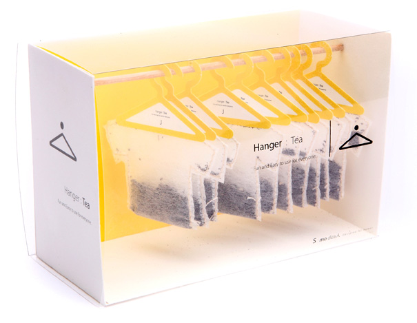 hanger_tea3_DesignHeroes