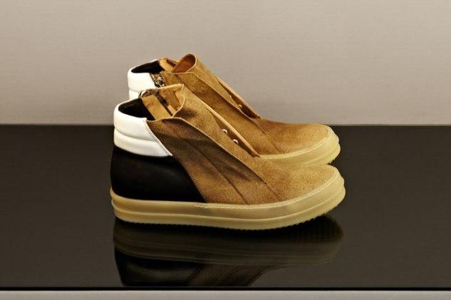 ln-cc-footwear-ss13-yatzer