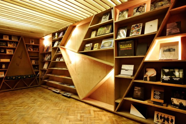 LN-CC-Library-Music-Room-yatzer