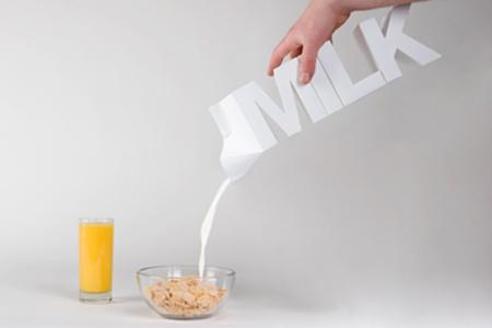 Milk_DesignHeroes