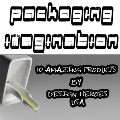 PackagingDesignHeroes