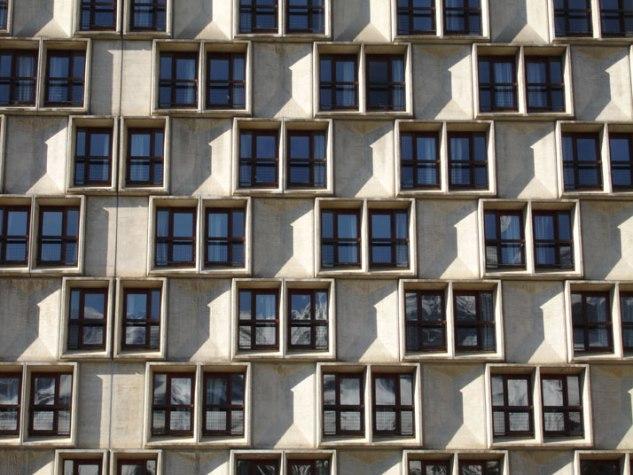 Marcel-Breuer-Cite-de-l-Architecture-et-du-Patrimoine-yatzer-1