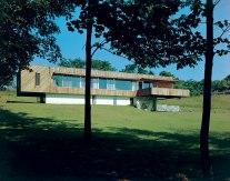 Marcel-Breuer-Cite-de-l-Architecture-et-du-Patrimoine-yatzer-10