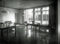 Marcel-Breuer-Cite-de-l-Architecture-et-du-Patrimoine-yatzer-11