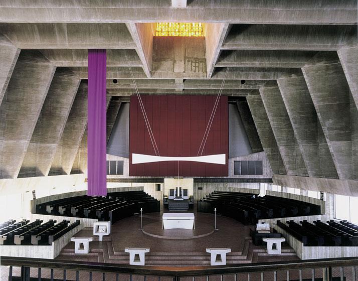 Architecture design heroes - Marcel breuer architecture ...