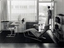 Marcel-Breuer-Cite-de-l-Architecture-et-du-Patrimoine-yatzer-15