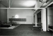 Marcel-Breuer-Cite-de-l-Architecture-et-du-Patrimoine-yatzer-16