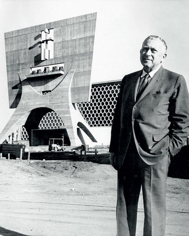 Marcel-Breuer-Cite-de-l-Architecture-et-du-Patrimoine-yatzer-17