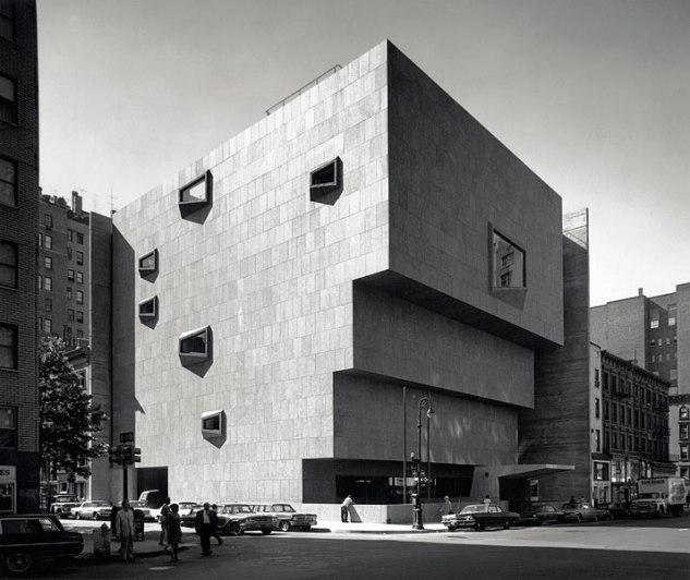 Marcel-Breuer-Cite-de-l-Architecture-et-du-Patrimoine-yatzer-2