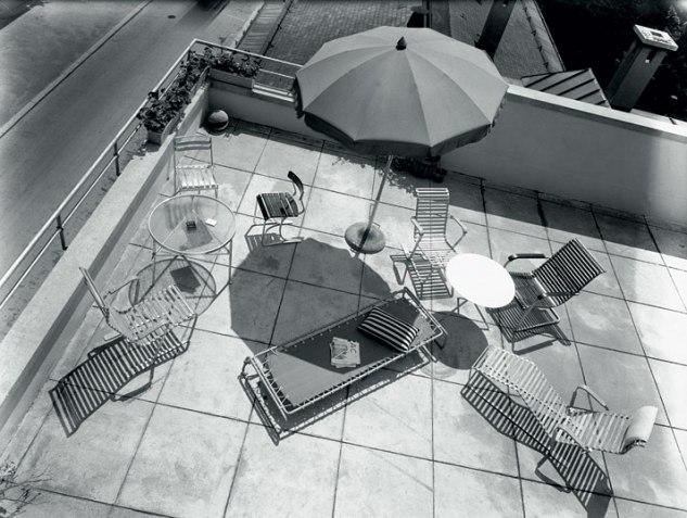 Marcel-Breuer-Cite-de-l-Architecture-et-du-Patrimoine-yatzer-3