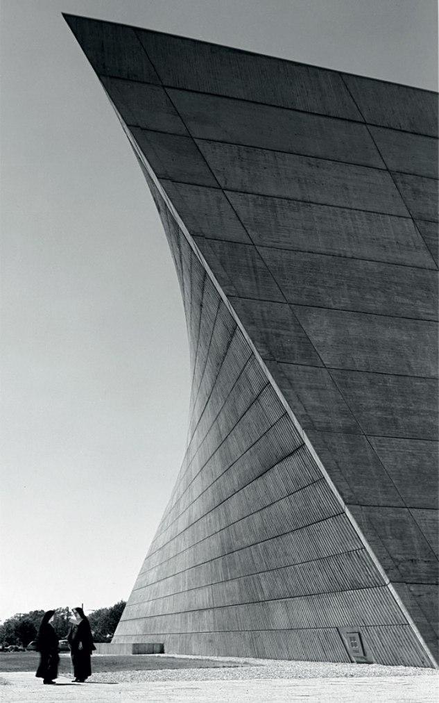 Marcel-Breuer-Cite-de-l-Architecture-et-du-Patrimoine-yatzer-5