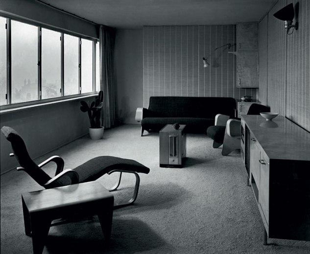 Marcel-Breuer-Cite-de-l-Architecture-et-du-Patrimoine-yatzer-9